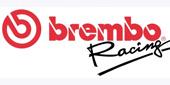brembo1
