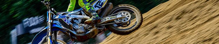 Motocross TM 1