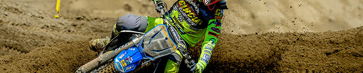 Motocross TM 2