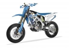 TM SMX 450FI KS 2021