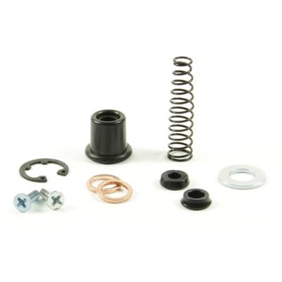 Prox Rep. Kit Handbremspumpe Nissin
