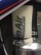 Luftfilter Kurbelgehäuseentlüftung SMX