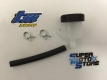 Bremsflüssigkeitsbehälter Kit für Brembo PR Pumpen