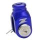 Bremspumpe Hinterradbremse Halter Bremspedal TM