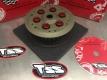 TSS Antihopping Kupplung für TM racing