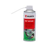 Kettenspray Drylube HHS 400ml