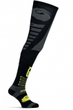 Sidi MX Socks - Extra-Long