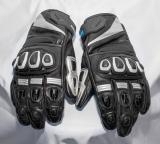 DERIVA Supermoto Handschuhe