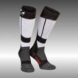 Zypi Funktions Socken lang