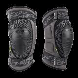 O`Neal SINNER RACE Kevlar Knee Guard