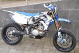 TM-racing SMX 450Fi e.s. Kit 2020