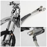 Moto Master Bremsleitung MX/EN vorne