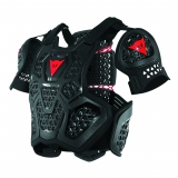 Dainese MX 1 Roost Guard