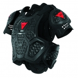 Dainese MX 2 Roost Guard