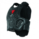 Dainese MX 3 Roost Guard