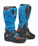 Sidi Crossfire 3 SRS Light Blue-Black
