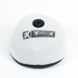Luftfilter Prox TM racing 1995 bis 2007